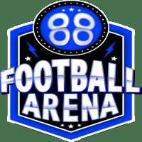 ข่าวฟุตบอล footballhits98