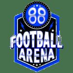 เว็บข่าวฟุตบอล footballarena88