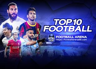 top10football