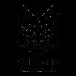Logo-RATCHABURI-MITR-PHOL-FC