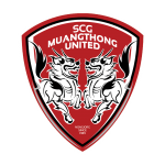 Logo-SCG-Muangthong-United