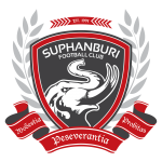 Logo-Suphanburi-FC