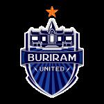 logo-Buriram-United