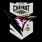 logo-Chainat-Hornbill-FC