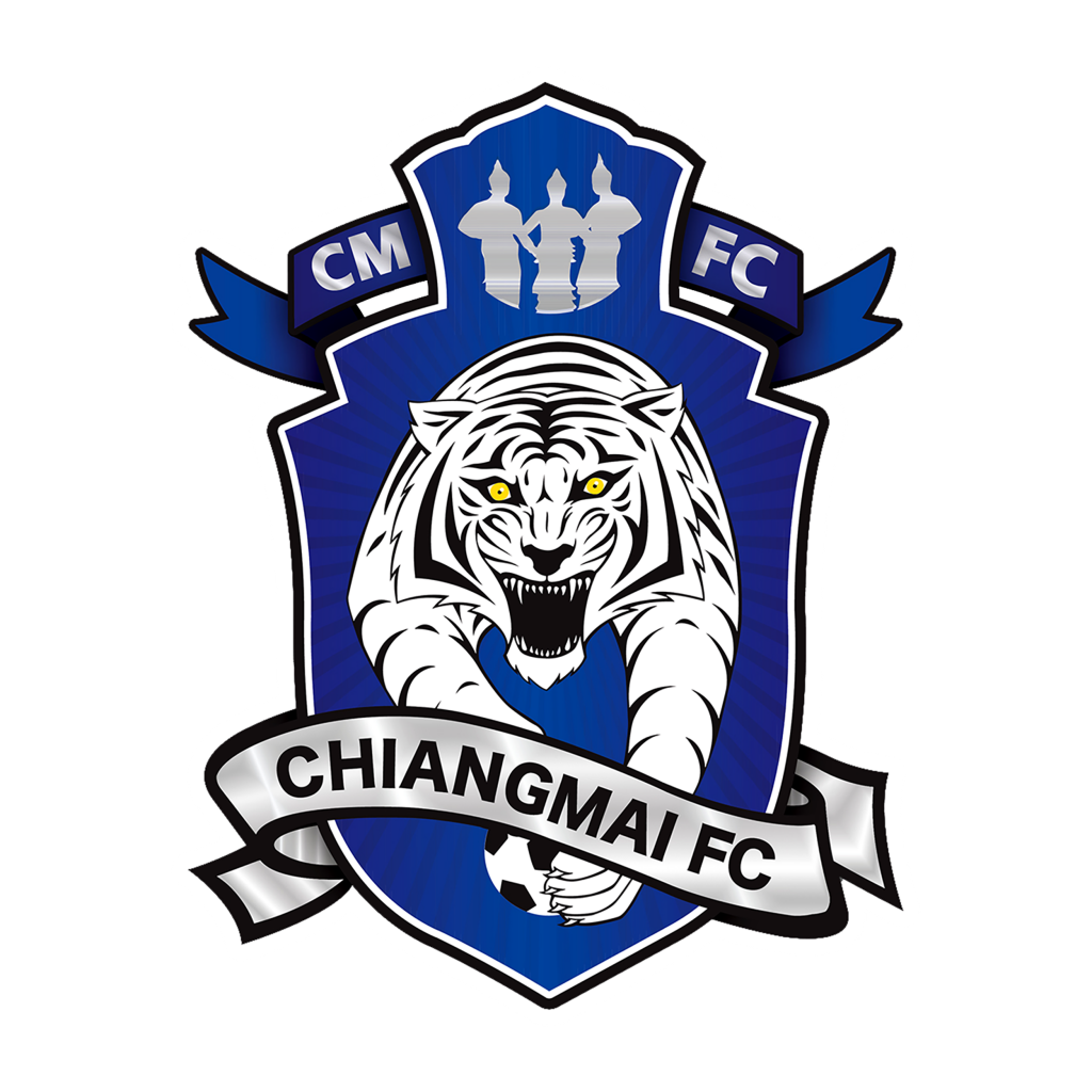 logo-Chiangmai-Football-Club
