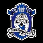 logo-Chiangmai-Football-Club