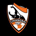logo-Chiangrai-United-FC