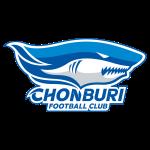 logo-Chonburi-FC