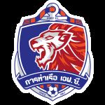 logo-Logo_PortFC