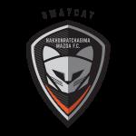 logo-NakhonRatchasima-MAZDA-FC