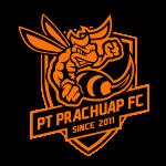 logo-PT-PrachuapFC