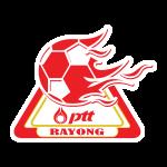 logo-PTT_Rayong