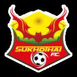 logo-SUKHOTHAI_FC