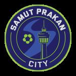 logo-SamutPrakan_City_FC