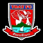 logo-TRAT-FC