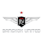 logo-TrueBangkokUnited