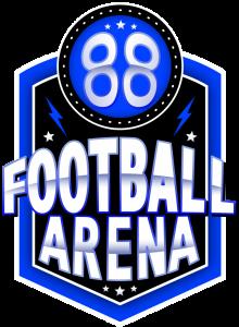 ข่าวกีฬา footballarena88