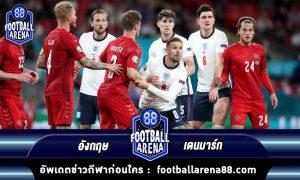 Denmark-vs-England